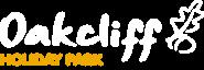 White Oakcliff logo